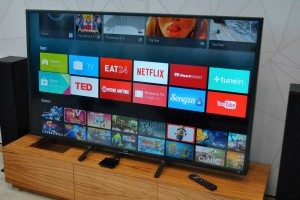 androidtv2